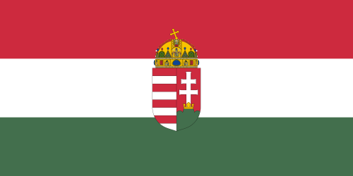 flag_of_hungary_with_arms_-state-_svg.png
